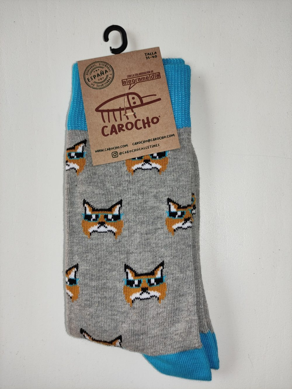 calcetines-lince-gris